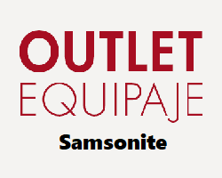 Samsonite Outlet