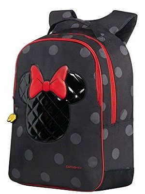 Samsonite - Disney Ultimate Minnie
