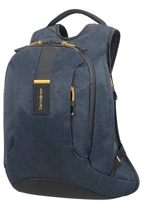 Samsonite Serie Paradiver Light, Mochila casual