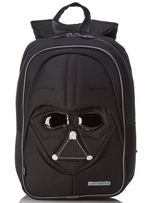 Mochila Disney Star Wars Ultimate S de Samsonite