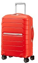 Outlet Maleta de Cabina, SAMSONITE Flux